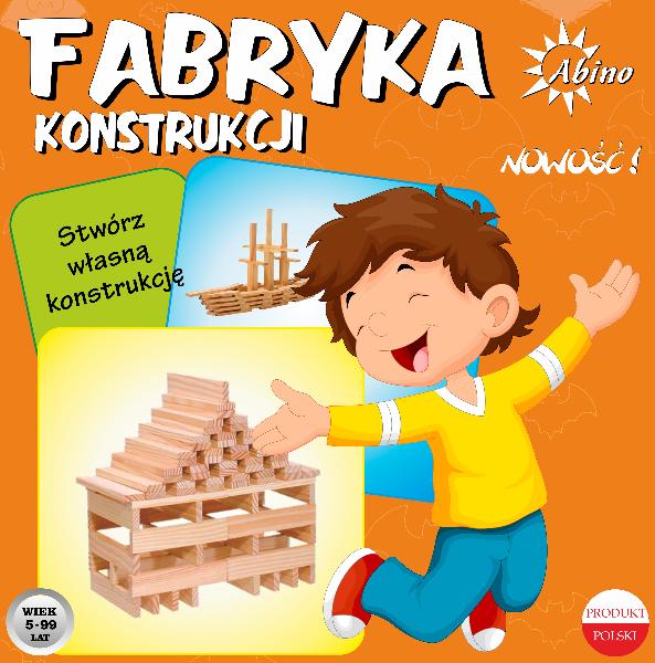 fabryka_konstrukcji_-_pudelko_awers