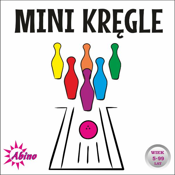 kregle-mini
